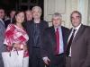 Show de Samy Khayath à Paris le 19 mai 2011