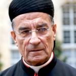11703030_Entretien_Patriarche_maronite_0