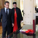Suite-de-la-visite-en-France-du-patriarche-maronite_article_main