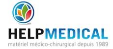Help medical